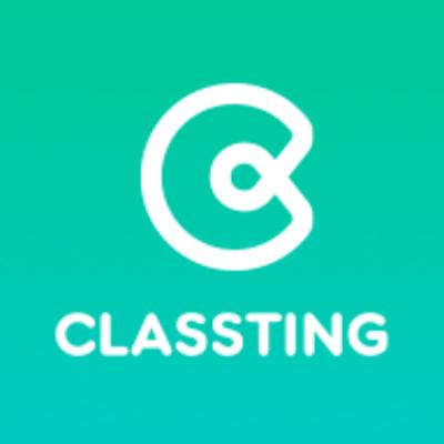 Classting PC